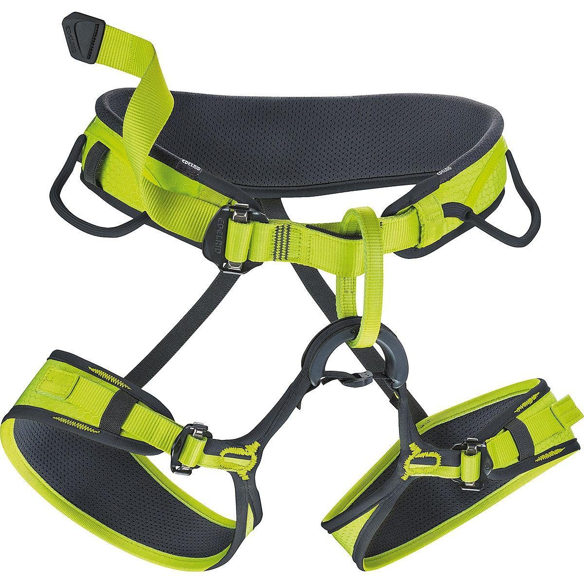 Edelrid Outdoor-Equipment »Jay Harness S«