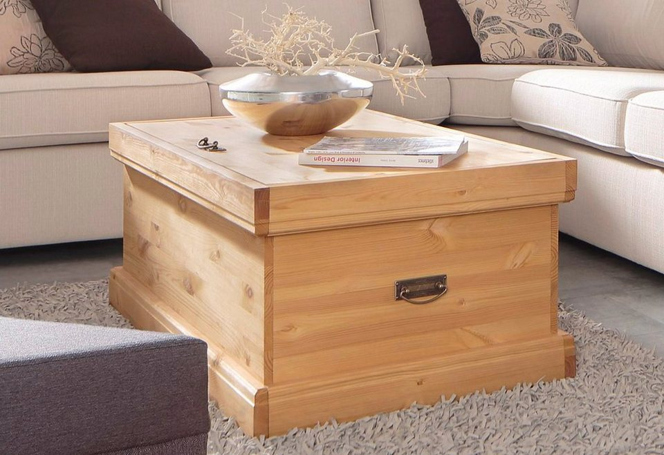 couchtisch home affaire online kaufen otto. Black Bedroom Furniture Sets. Home Design Ideas