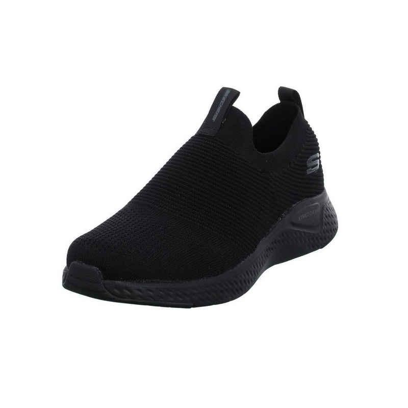 Skechers »Solar Fuse Sneaker Schuhe« Sneaker