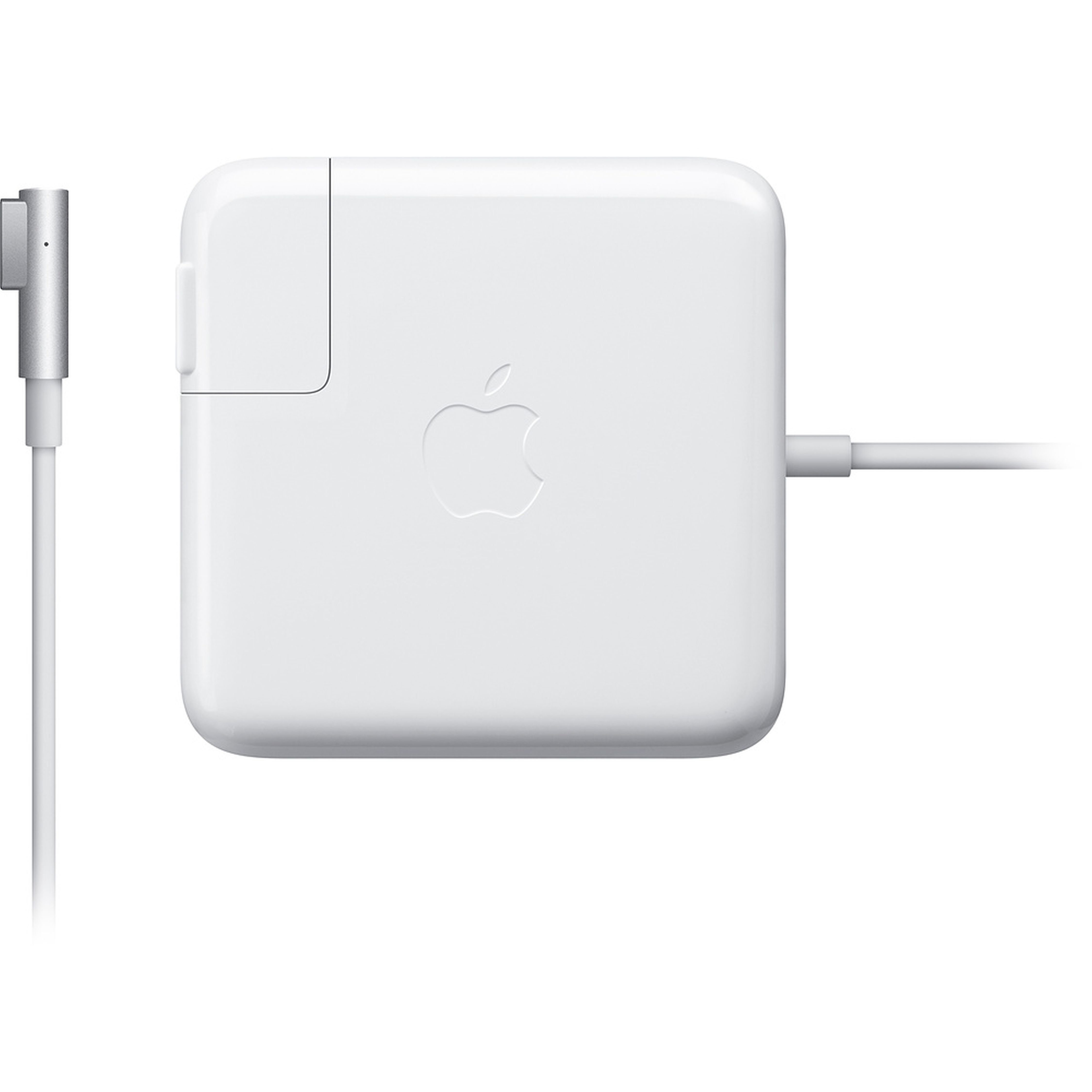 Apple Netzteil »MagSafe Power Adapter 60W«