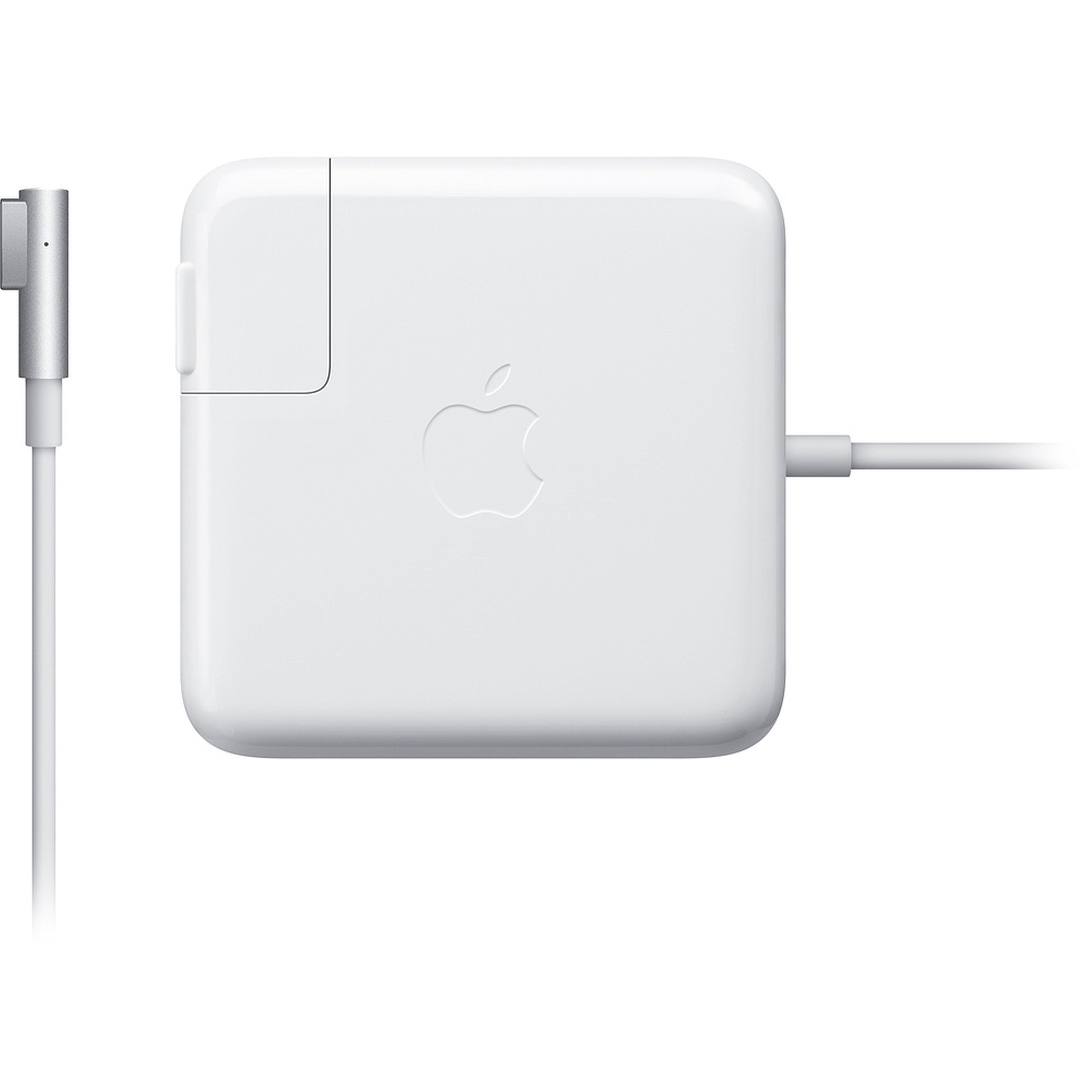 Apple Netzteil »MagSafe Power Adapter 60W«