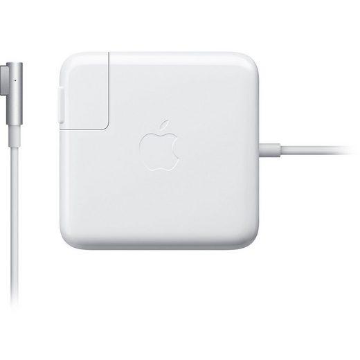 """Apple 60W MagSafe Power Adapter »Netzteil für MacBook und 13"""" MacBook Pro«"""