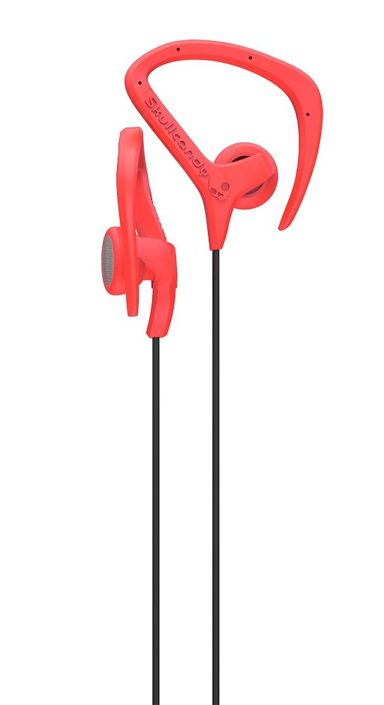 Skullcandy Kopfhörer »Chops Hot Red/Black/Hot Red«
