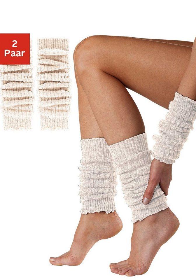 Sympatico Armstulpen und Beinstulpen   Accessoires > Stulpen > Beinstulpen   Jeans   Sympatico