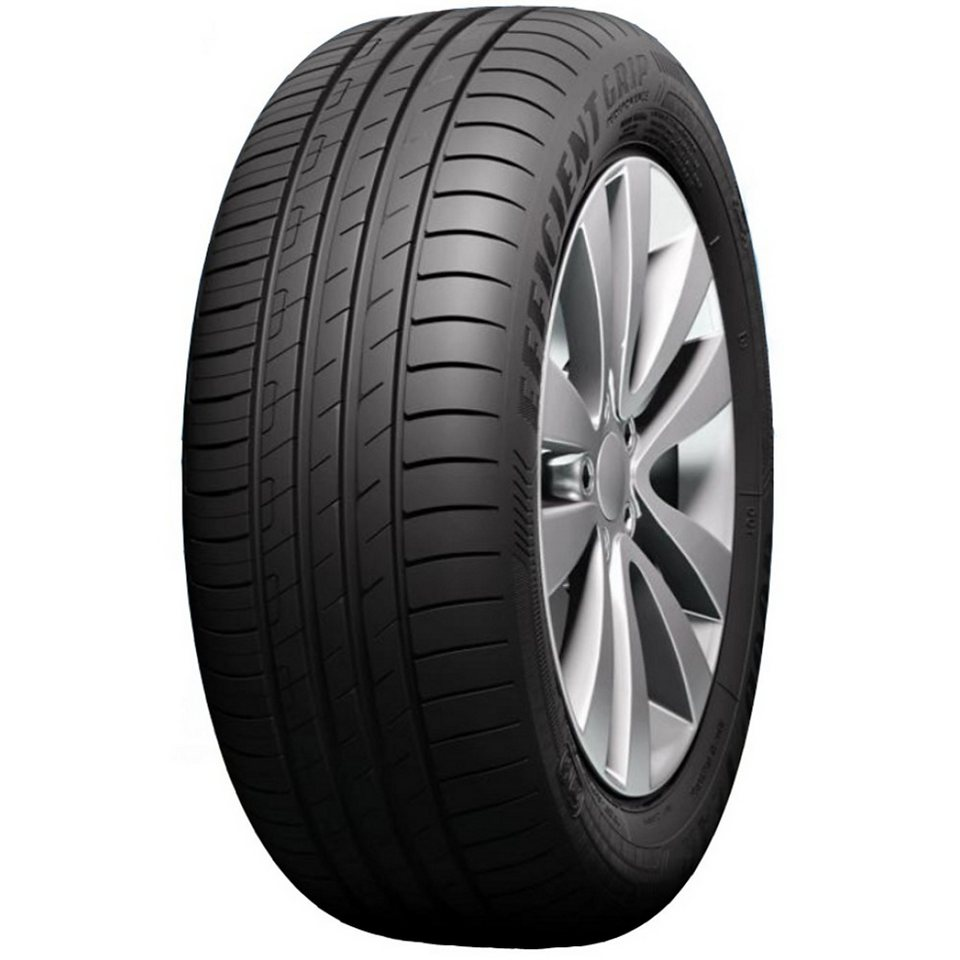 Sommerreifen »Goodyear EfficientGrip Performance«
