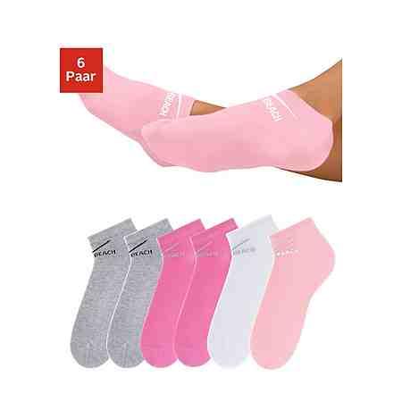 Damenwäsche: Socken