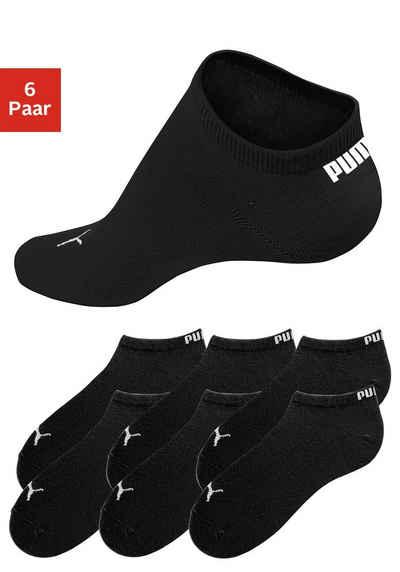 1d4d88bcbdd5dd Sneakersocken online kaufen » Damen Sneaker-Socke | OTTO