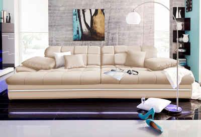 big sofa - Modern Sofa Kaufen