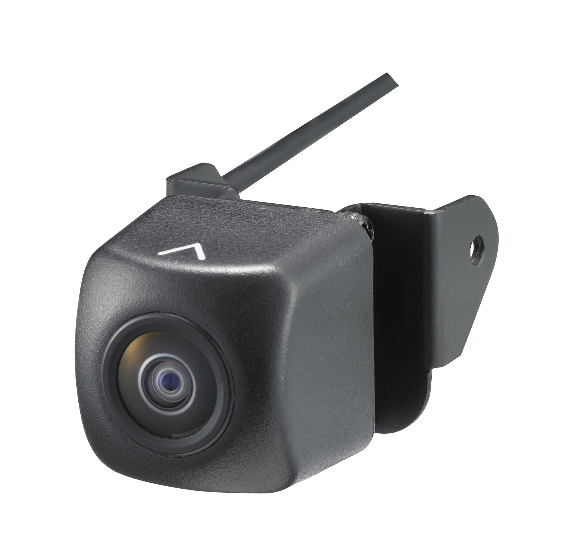 Clarion Rückfahrkamera »CC510«