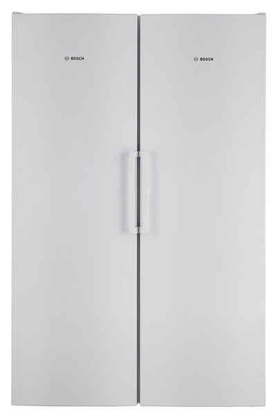 Side-by-Side-Kühlschrank bis A+++ » online kaufen | OTTO | {Amerikanische kühlschränke bosch 32}