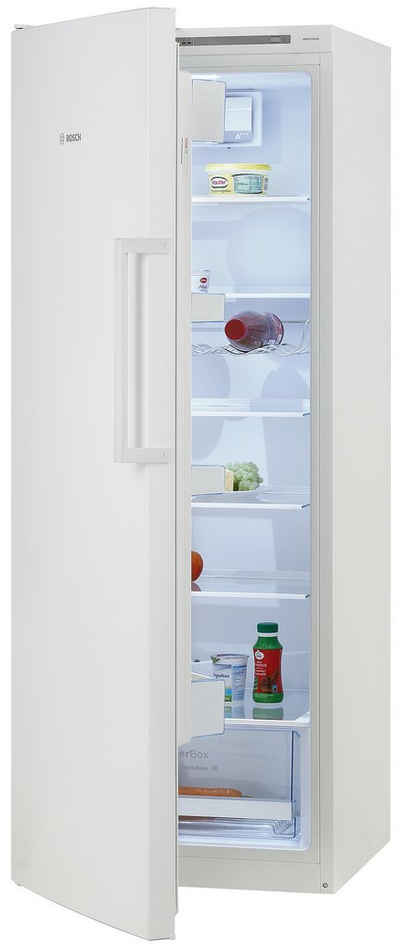 Bosch Standkühlschränke online kaufen | OTTO | {Standkühlschränke 21}