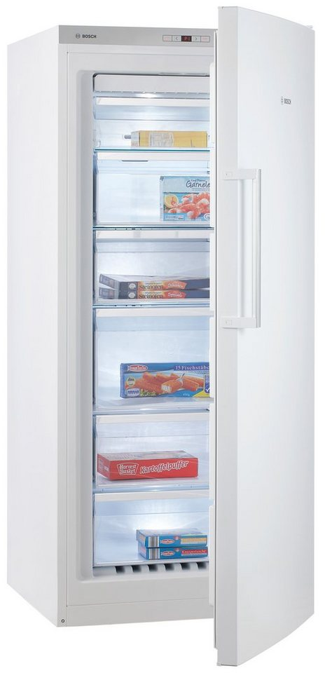Khlschrank No Frost. Affordable Haier French Door Khlschrank Hbfmaaa ...