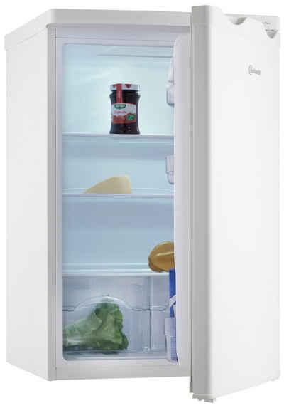 Bauknecht Standkühlschränke online kaufen | OTTO | {Standkühlschränke 16}