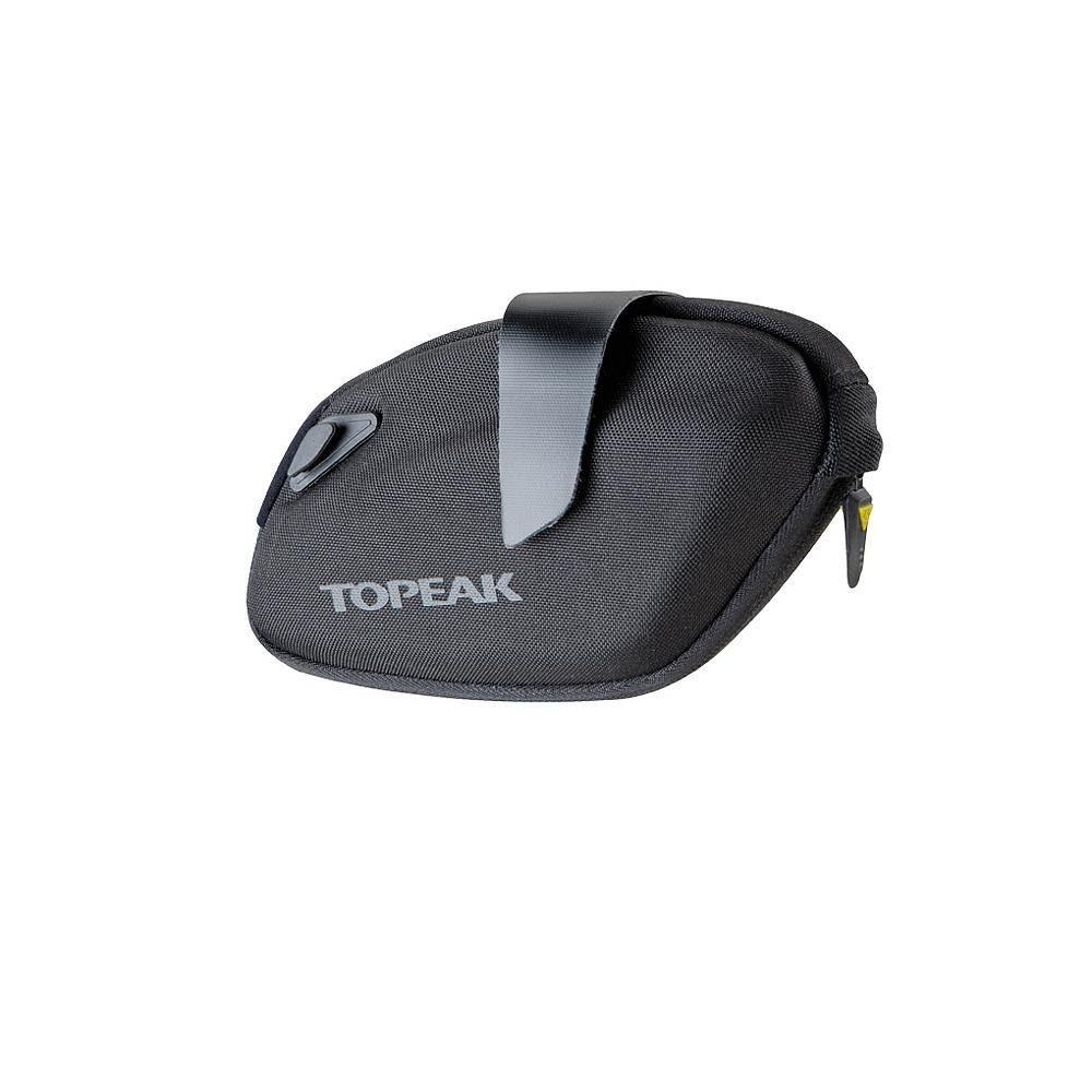 Topeak Gepäckträgertasche »DynaWedge Strap Small«