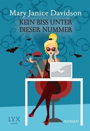 Broschiertes Buch »Kein Biss unter dieser Nummer / Betsy Taylor...«