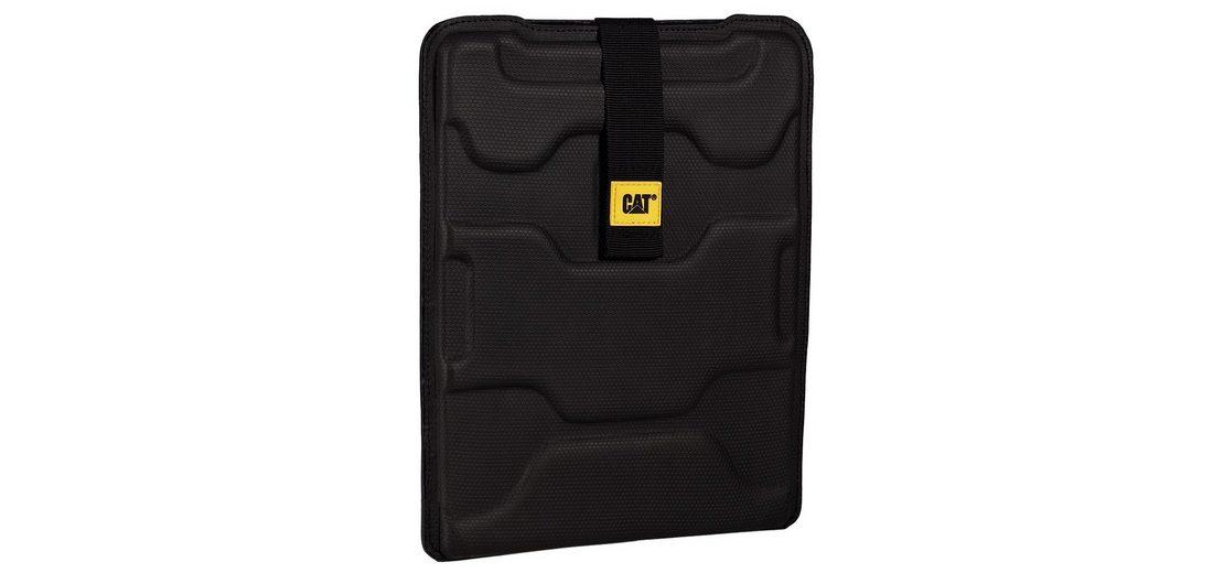 CAT Cage Covers Tablet-Cover, Displaygrößen bis 26 cm (9,7)
