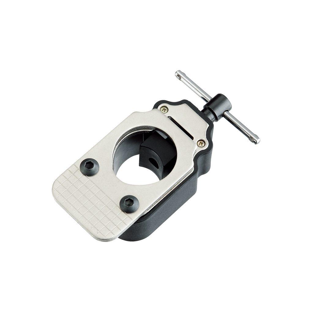 Topeak Werkzeug & Montage »Threadless Saw Guide«