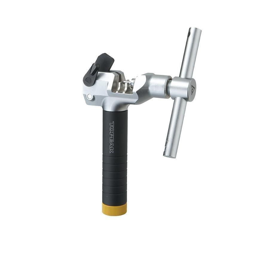 Topeak Werkzeug & Montage »All Speeds Chain Tool«