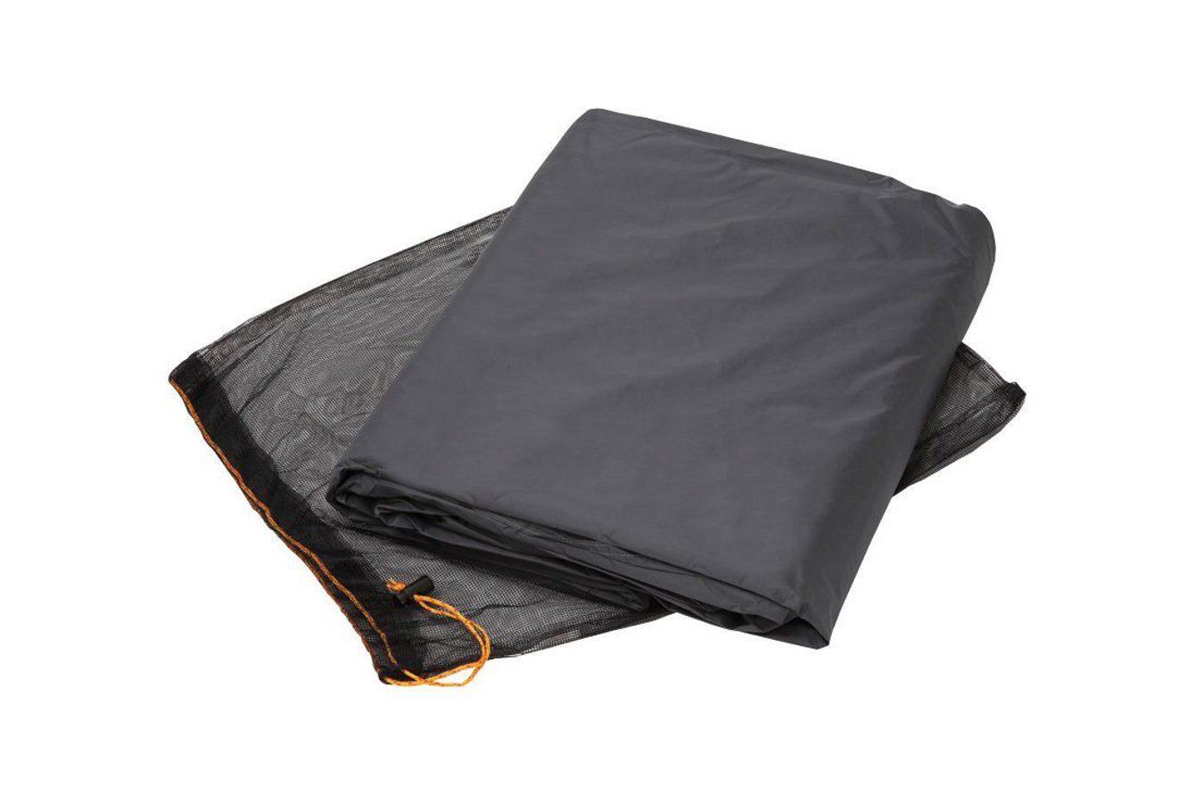 VAUDE Zeltzubehör »Badawi 4P Floor Protector Comfort«