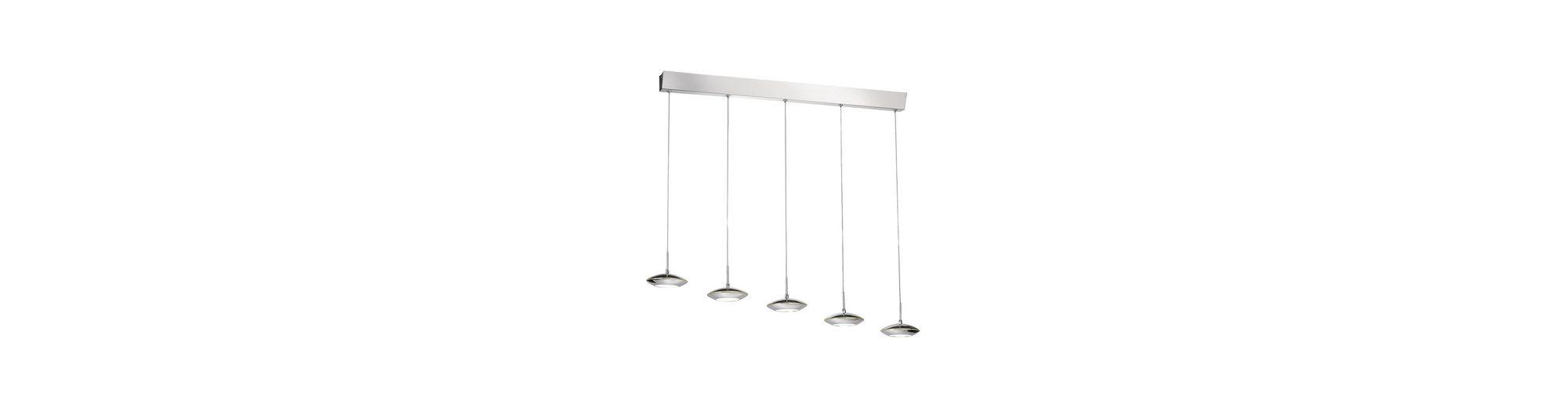 LED-Pendelleuchte, Paul Neuhaus