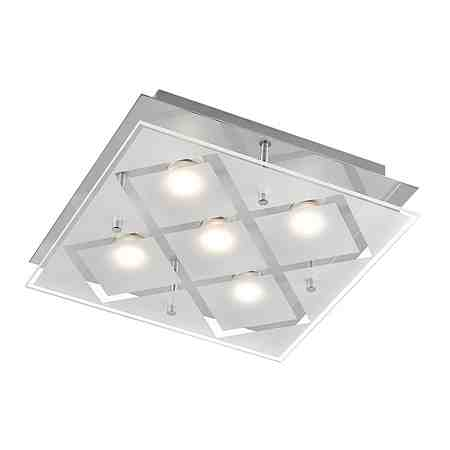 Lampen: LED Lampen