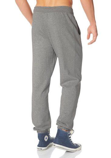 Ocean Sportswear Sweathose