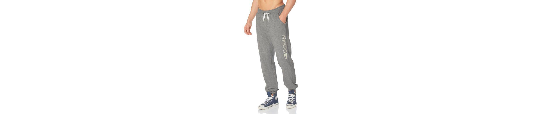 #NAME? Billig Verkauf Niedriger Versand Ocean Sportswear Sweathose Billig Authentisch Verkauf Visum Zahlung Brandneue Unisex Günstig Online Ft78eY