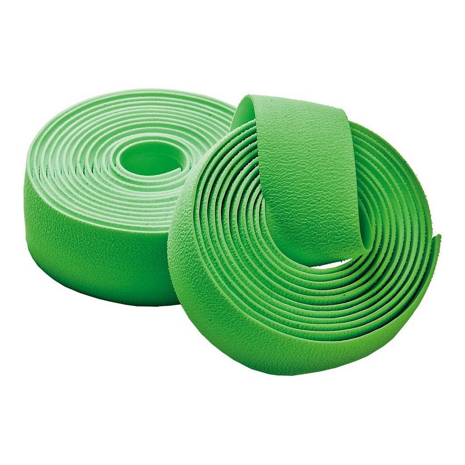 Cannondale Fahrrad-Zubehör »Synapse Handlebar Tape 3,5 mm green«
