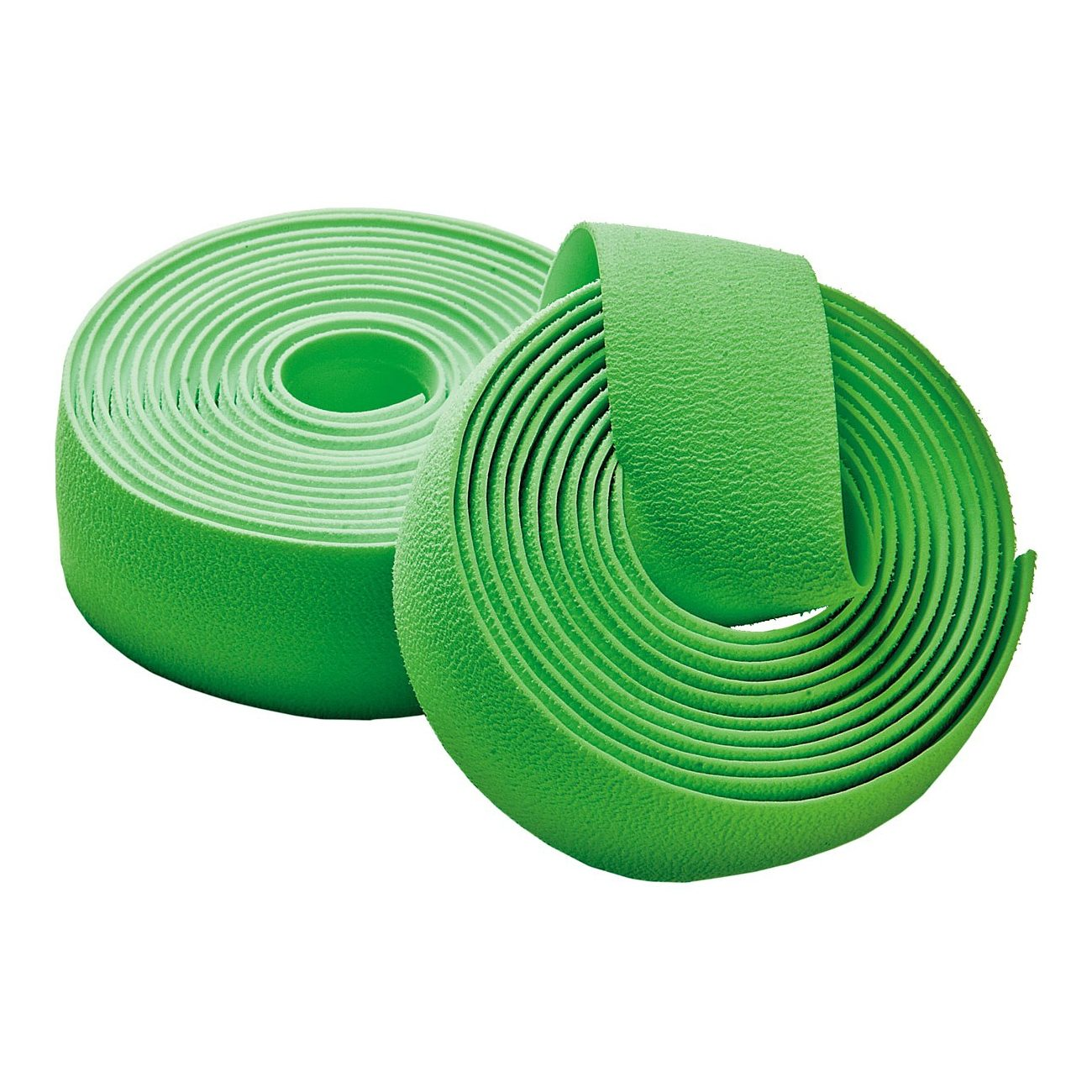 Cannondale Lenkerband »Synapse Handlebar Tape 3,5 mm green«