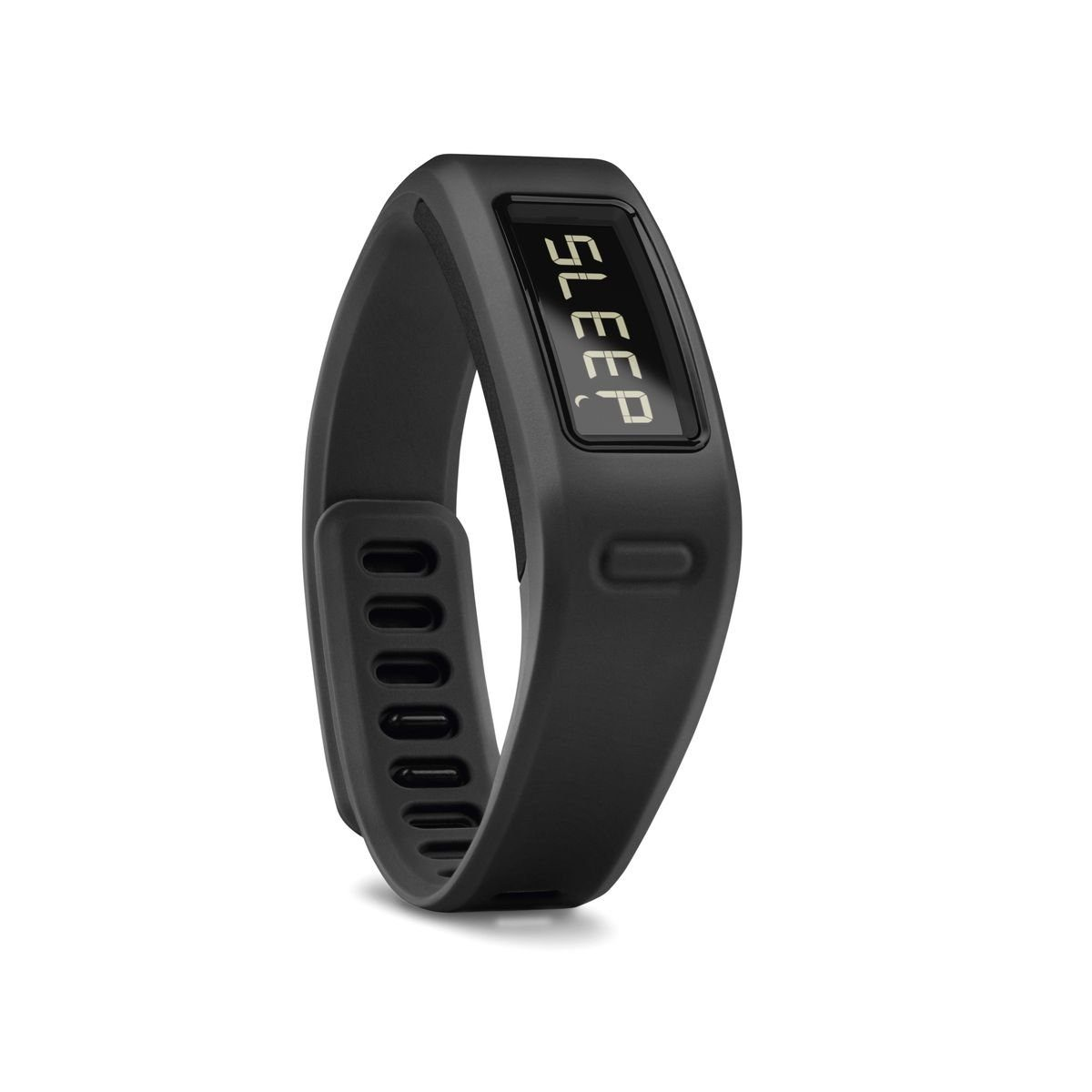 Garmin Activity Tracker »vívofit«