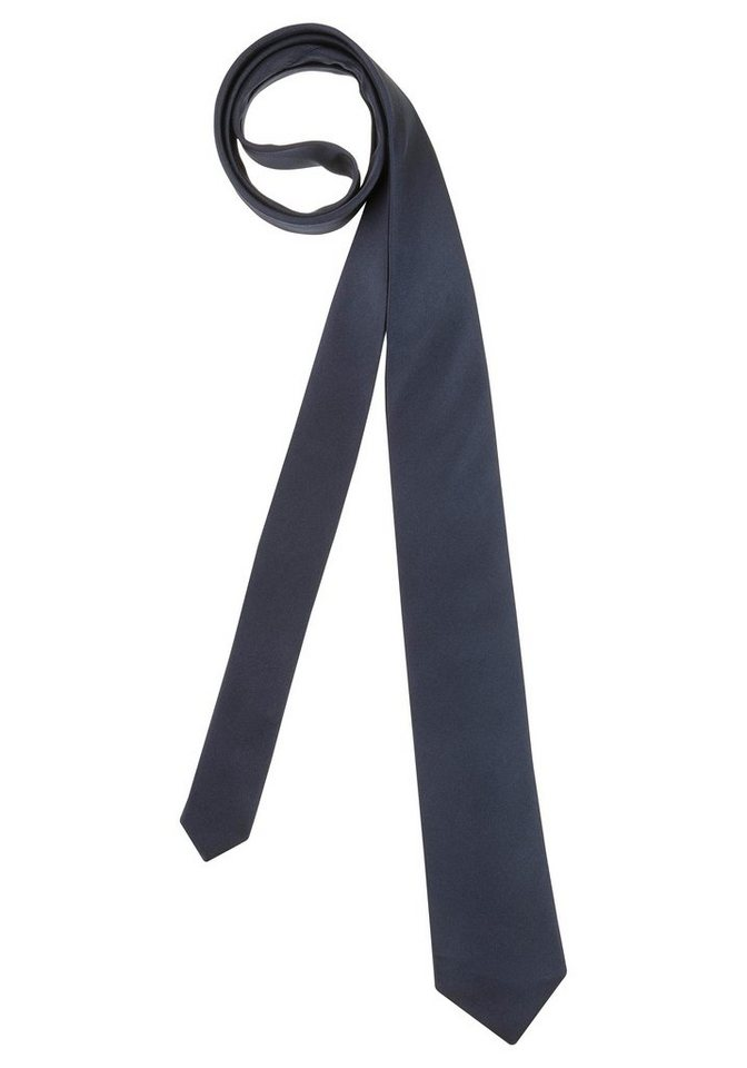 Class International Krawatte in marine