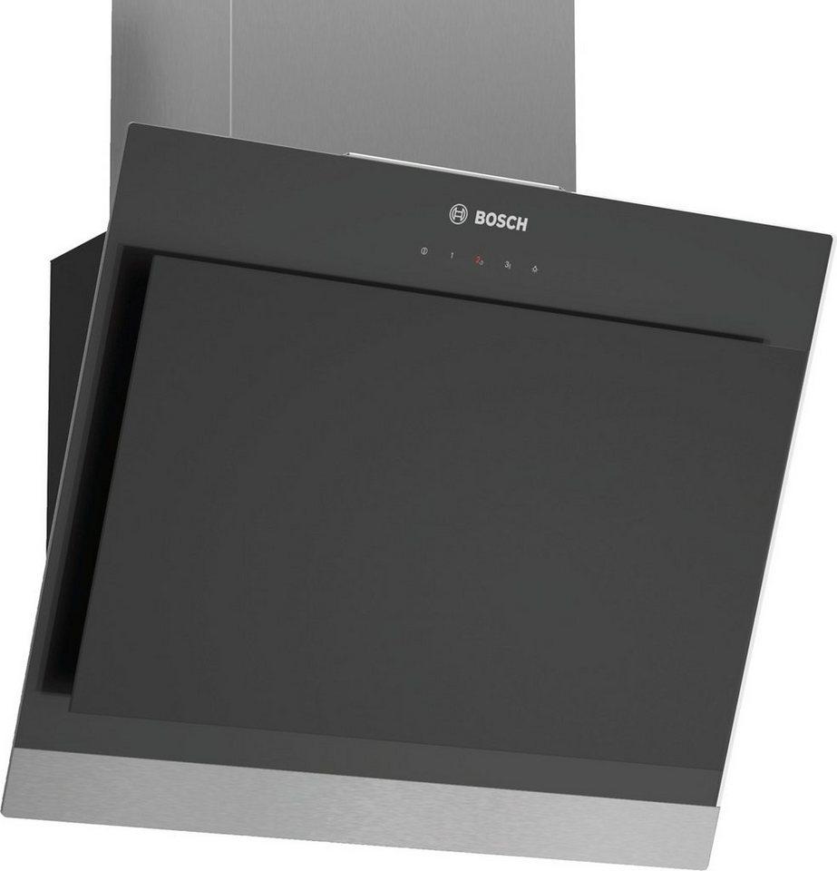 bosch kopffreihaube serie 6 dwk06g660 60 cm breit online kaufen otto. Black Bedroom Furniture Sets. Home Design Ideas