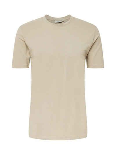 minimum T-Shirt »SIMS 2088« (1-tlg)