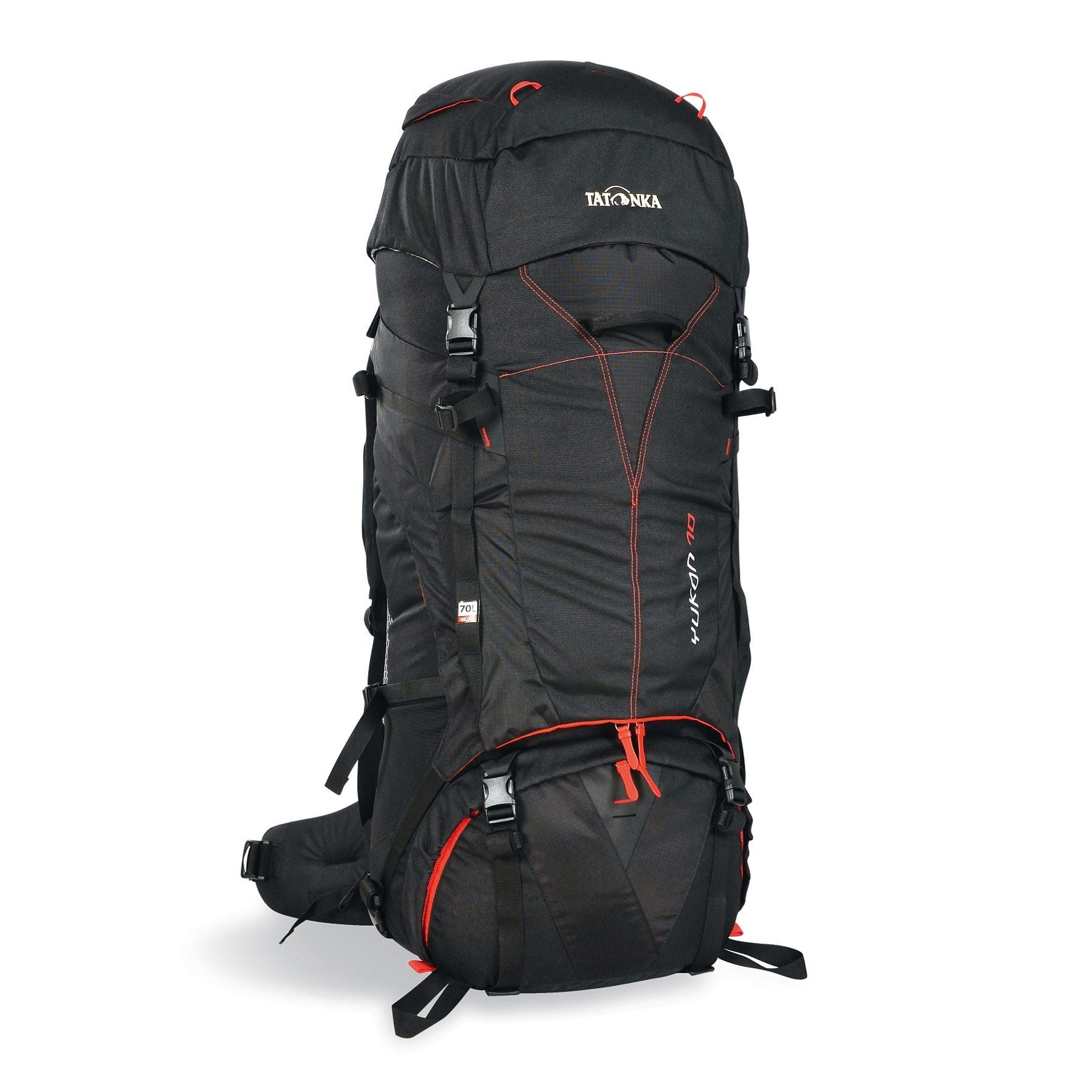 Tatonka Sport- und Freizeittasche »Yukon 70 Backpack«