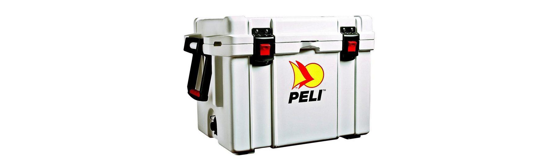 Peli Campingkühlbox & -Tasche »45 QT 43 Liter Kühlbox 43 Liter«