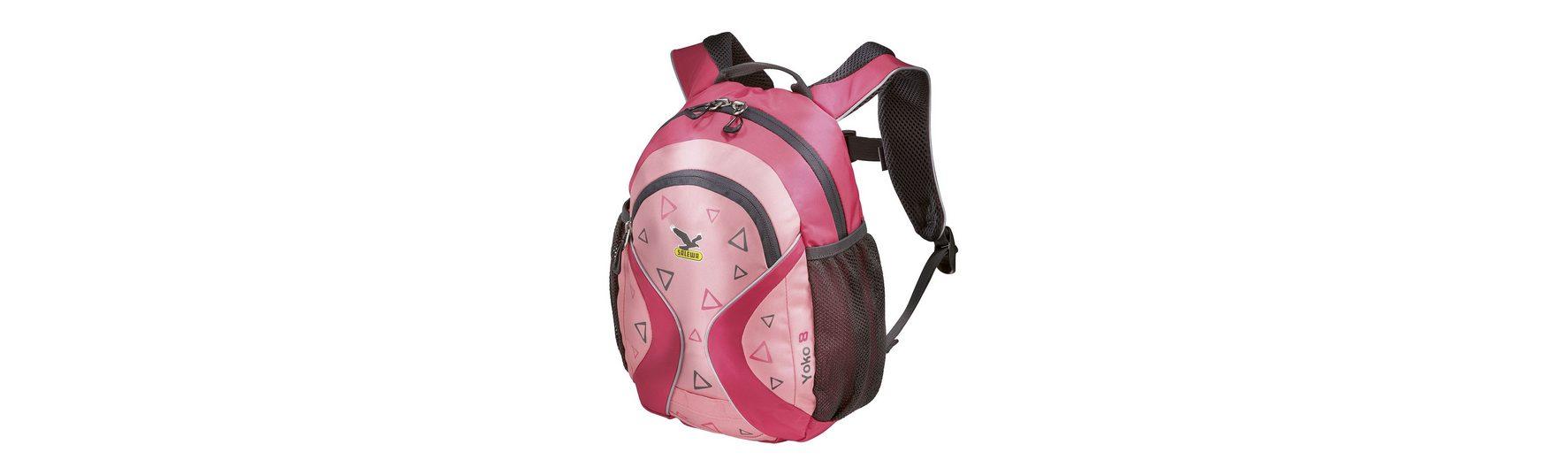 Salewa Sport- und Freizeittasche »Yoko 8 Daypack Kids«
