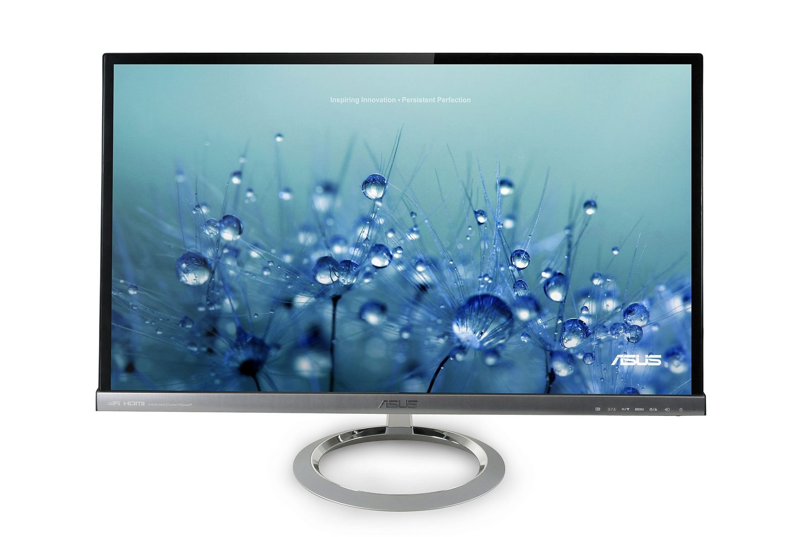 ASUS Full HD Monitor, 68,6 cm (27 Zoll) »MX279H«