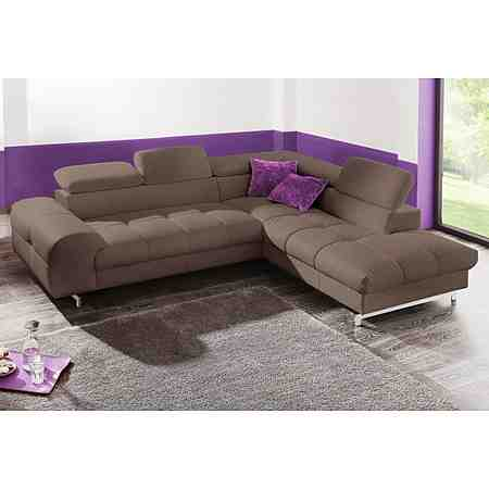 Möbel: Sofas & Couches