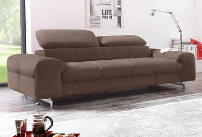 3 sitzer schlafsofa m belideen. Black Bedroom Furniture Sets. Home Design Ideas