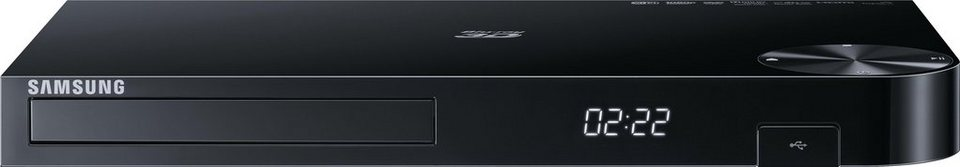 samsung bd h6500 en 3d blu ray player 3d f hig 1080p. Black Bedroom Furniture Sets. Home Design Ideas