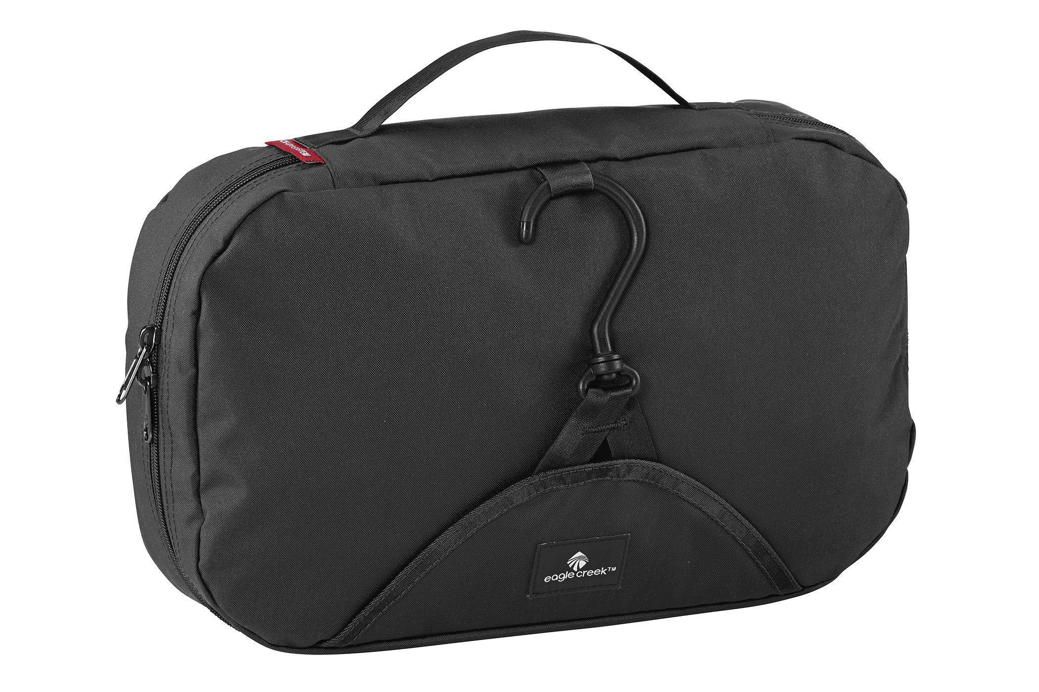 Eagle Creek Pack-It Sport- und Freizeittasche »Wallaby«