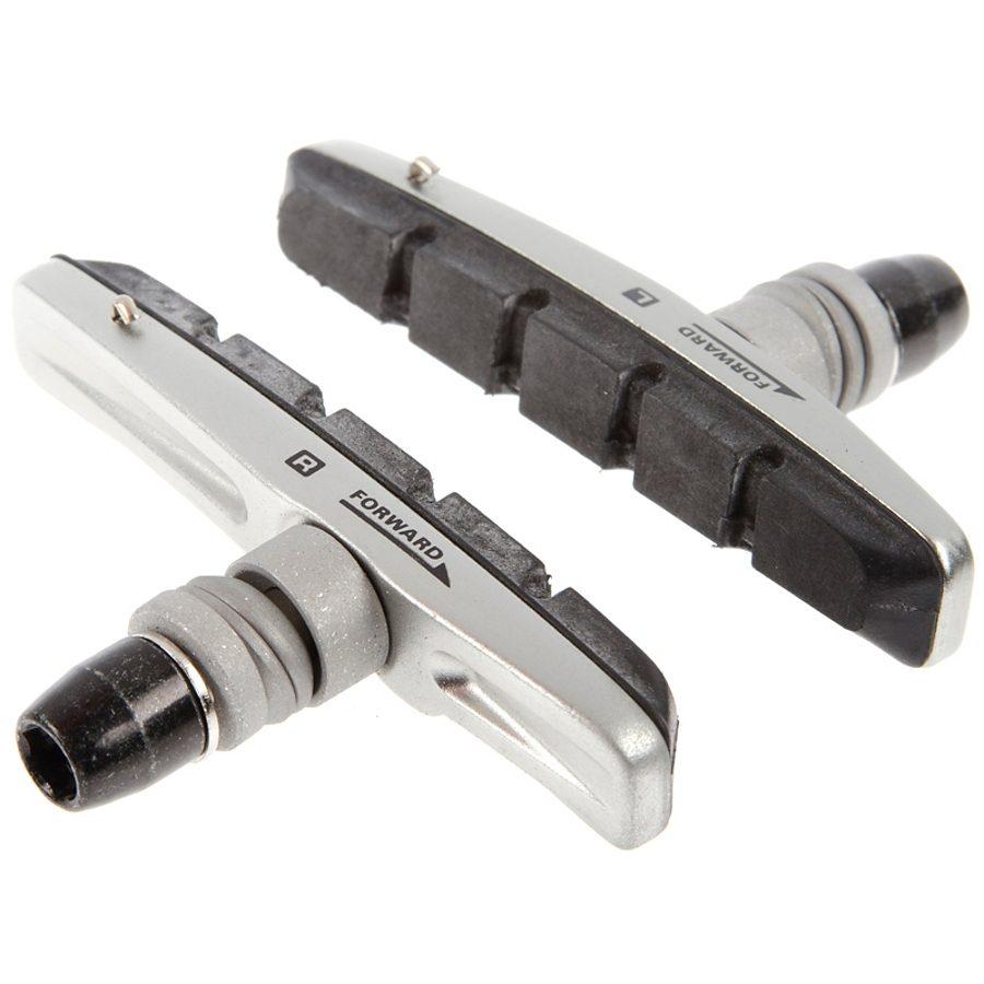 Shimano Bremsbelag »M70R2 Cartridge Bremsschuhe für BR-M770«