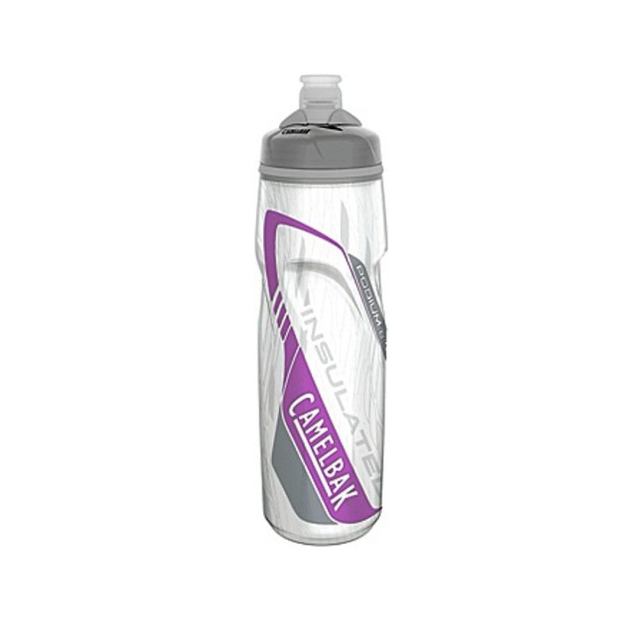 CamelBak Trinkflasche »Podium Big Chill Isotrinkflasche 750 ml«