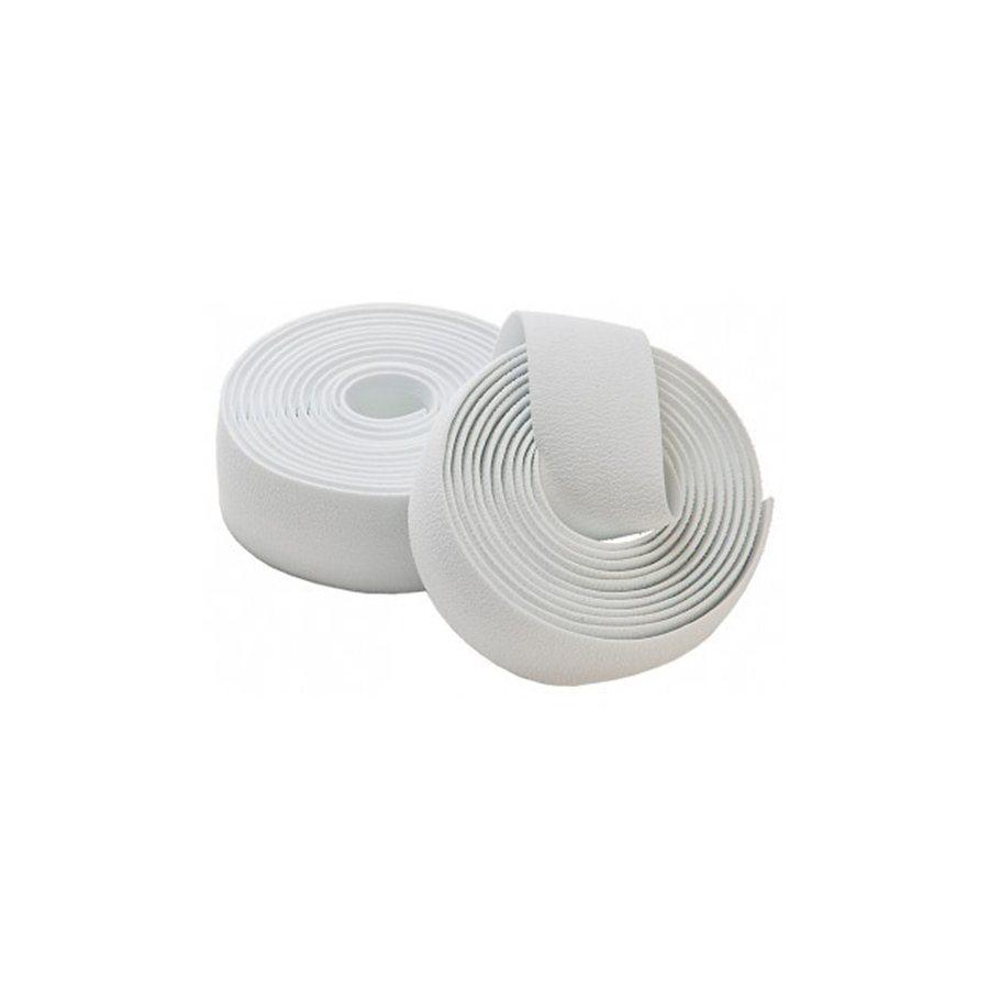 Cannondale Fahrrad-Zubehör »Synapse Handlebar Tape 3,5 mm white«
