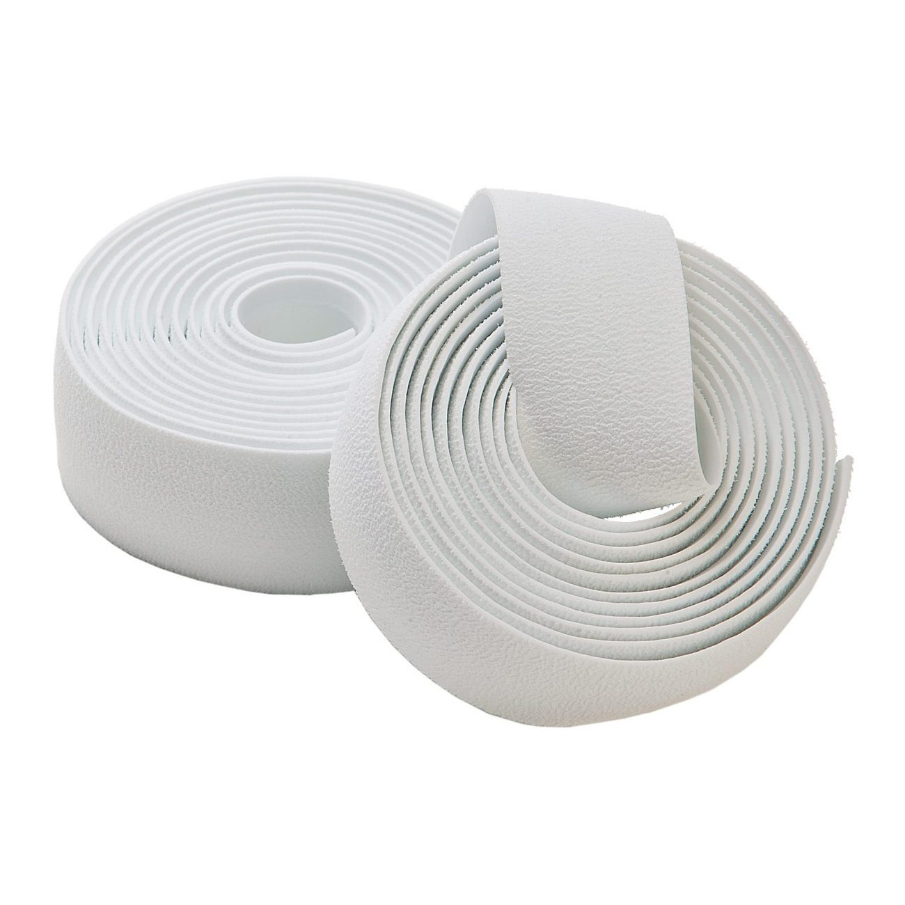 Cannondale Lenkerband »Synapse Handlebar Tape 2,5 mm white«