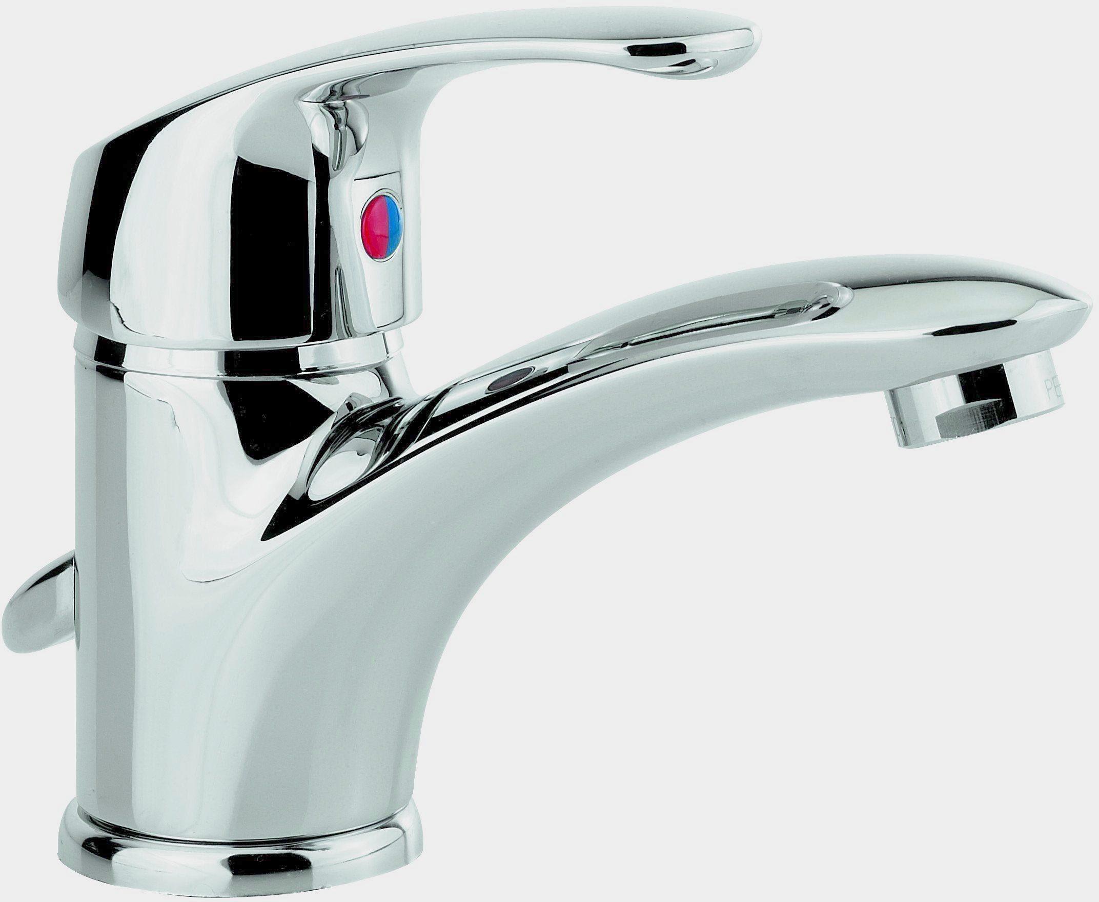 Eyckhaus bath & relaxing Waschtischarmatur »Creso« Hochdruck