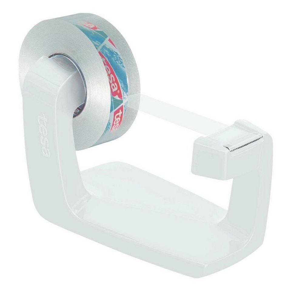 tesa tischabroller easy cut frame mit klebeband online kaufen otto. Black Bedroom Furniture Sets. Home Design Ideas