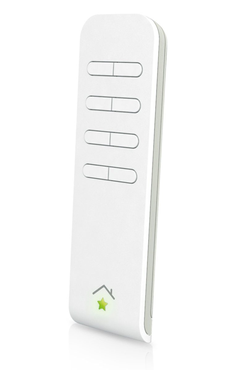 innogy Smart Home Zubehör »Fernbedienung (BRC8)«