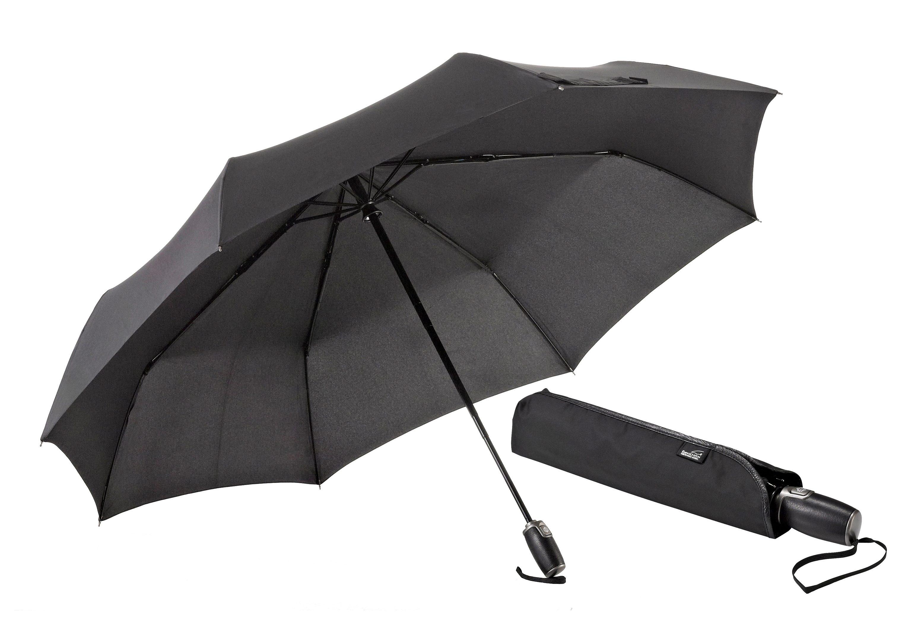 Euroschirm® Regenschirm für Zwei, »Regenschirm für Zwei«