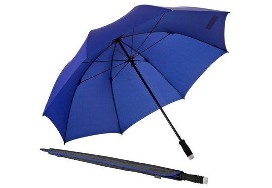 Golfregenschirm »birdiepal® compact«